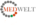 """Компанія """"Медвельт"""" заснована у 2007 році"""